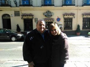 Lourdes Maldonado (3)
