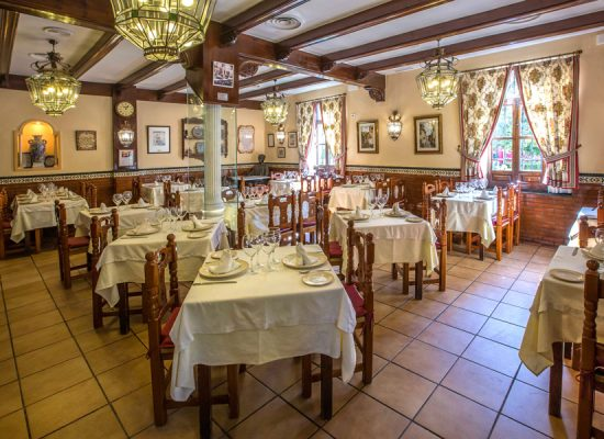section-restaurante-full